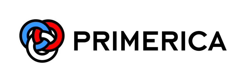 Logo-color.jpg